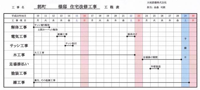 KuruwamachiYsamaEntrancePlan1.jpg