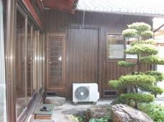 MaibaraOsamaAto12.jpg