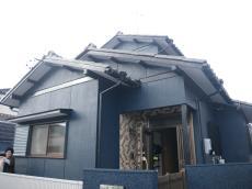 MizuhoKsamaAto09.jpg