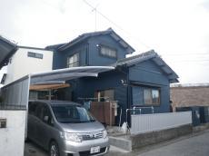 MizuhoKsamaAto10.jpg
