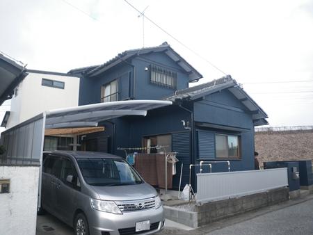 MizuhoKsamaAtoL.JPG