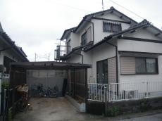 MizuhoKsamaMae1.jpg