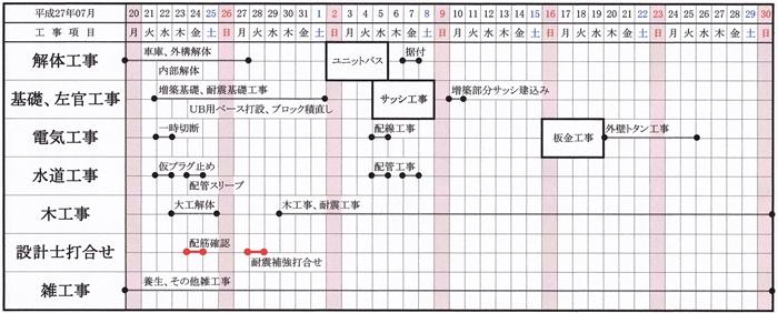 MizuhoKsamaSchedule_0001.jpg