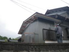 NannoHsamaNaka05.jpg