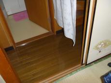 NannoIsamaCareMae9.jpg