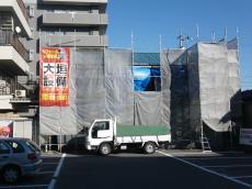 OgakiAsahimachiTsamaNaka4.jpg