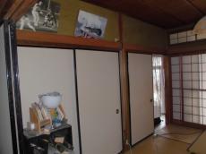 OgakiTsamaMizumawriMae08.jpg