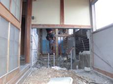 OgakiTsamaMizumawriNaka01.jpg