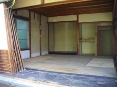 OnochoOsamaMae02.jpg
