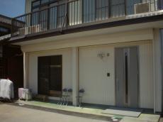 SekigaharachoHsamaAto12.jpg