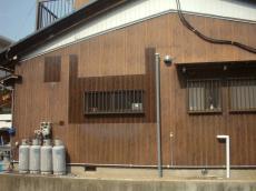 ShizusatoKsamaMarugotoAto1.jpg