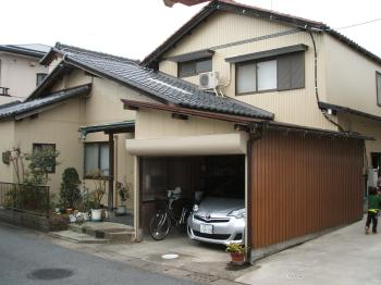 ShizusatoYsamaPaintAto5.jpg