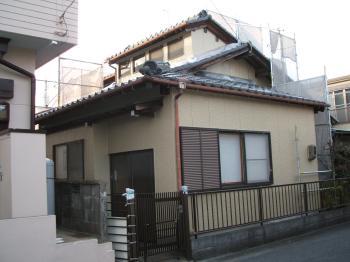 ShizusatoYsamaPaintAto6.jpg
