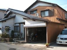 ShizusatoYsamaPaintMae1.jpg