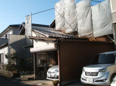 ShizusatoYsamaPaintNaka3.jpg