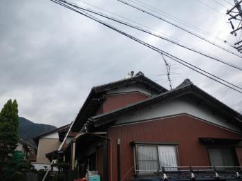 SolarIkedaKsamaNaka6.jpg