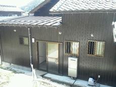 TaruiWsamaAllAto19.jpg