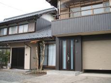 YoroAsamaAdd01.JPG