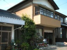 YoroAsamaAdd08.JPG