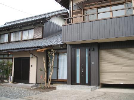 YoroAsamaAdd16.JPG