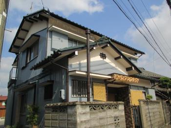 YoroKarasueAsamaAto1.jpg