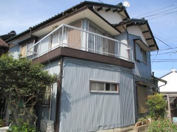 YoroKarasueAsamaAto4.jpg
