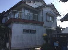 YoroKarasueAsamaMae2.jpg