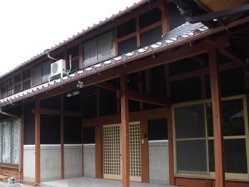 YoroKsamaKichenEntranceAto09.JPG