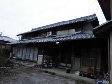 YoroKsamaKichenEntranceMae06.jpg