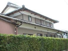 YoroMsamaAto10.jpg