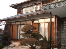 YoroMsamaMae04.jpg
