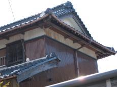 YoroMsamaMae08.jpg