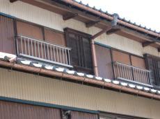 YoroMsamaMae09.jpg