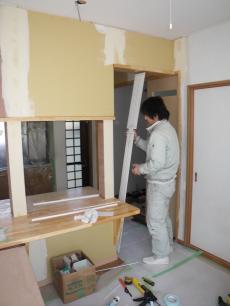 YoroNsamaTaimenNaka7.jpg