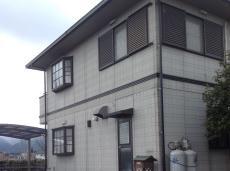 YoroOmakiMsamaMae1.jpg