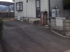 YoroOmakiMsamaMae6.jpg