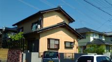 YoroSsamaOutsideMae6.jpg
