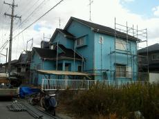 shimachoTsamaPaintMae1.jpg