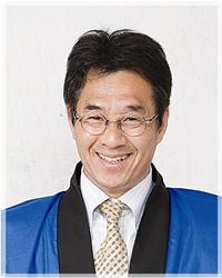 人柄の良さがにじみ出る黒田敬寿